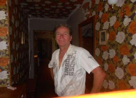 homme très coquin 55 ans pour homme bi ou gay