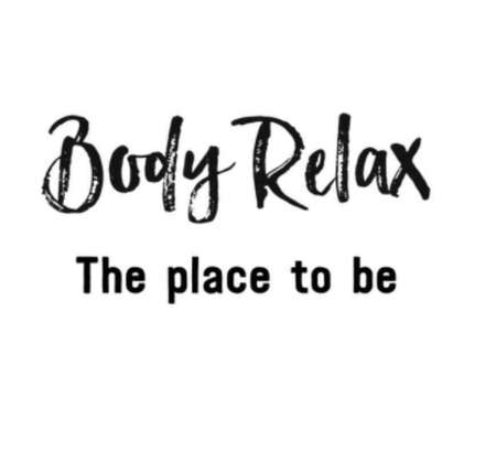 Body_Relax Massage