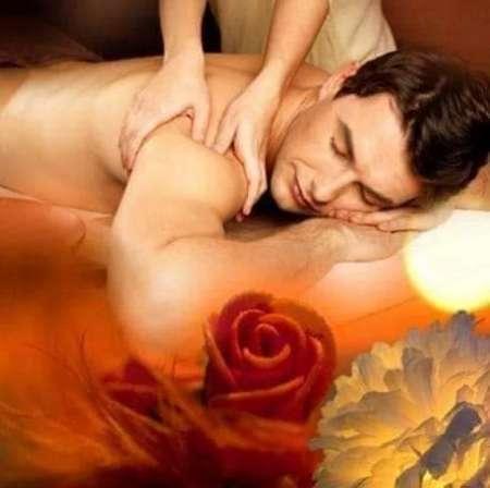 Samar masseuse 20925859