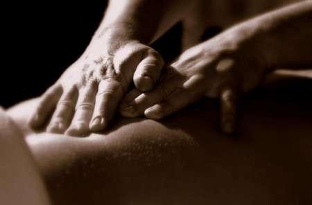 Massage à domicile sur nice