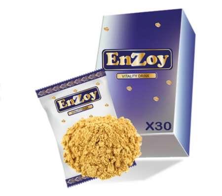 Enzoy