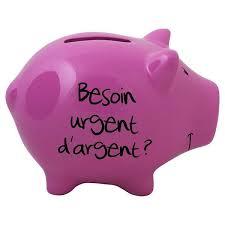 BESOIN URGENT DE PRET D'ARGENT
